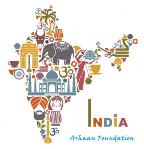 Arhaan Foundation, Skill India, Skill , PMKVY UPSDM