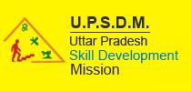 UPSDM, Arhaan foundation