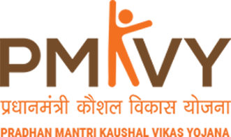 PMKVY arhaan foundation