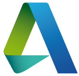 Arhaan Foundation Logo
