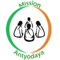 Deendayal Antyodaya Yojana, National Urban Livelihoods Mission, DAY-NULM, Arhaan Foundation