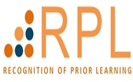 Recognition of Prior Learning, RPL, arhaan foundation