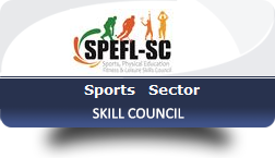 Sports-Sector-Skill-Council, arhaan Foundation