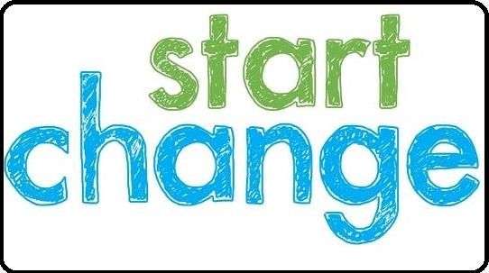 Inspiring Change, Arhaan Foundation