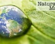 Arhaan Foundation, Natural Resource Management