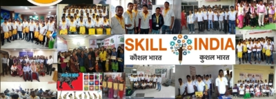 Arhaan Foundation, Arhaanfoundation, Best TP, Best Training Partner, BSDM, Centre in Gorakhpur, CSR, CSR Project TP, CSR Projects, ESDM, ESDM in Deoria, ESDM in Gorakhpur, ESDM in Kushinagar, Gorakhpur TP, MSSDM, PMKVY, PMKVY in Gorakhpur, RPL, Skill Development, Social Welfare, Training Partner in Deoria, Training Partner in Gorakhpur, Training Partner in Kushinagar, Training Partner in Maharajganj, UKSDM, UPSDM