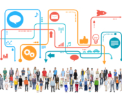 Arhaan Foundation, monitoring & evaluation, impact assessment, baseline surveys