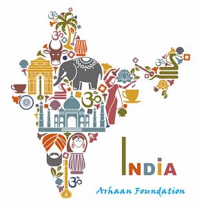 About Arhaan Foundation, skill foundation, skill Organization