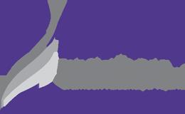 DDUGKY Arhaan Foundation