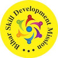 BSDM, Arhaan Foundation