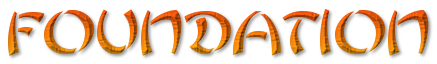 Arhaan Foundation