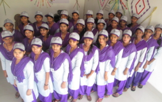 Arhaan Foundation, Skill, CSR, Gov funded projects, Social Welfare