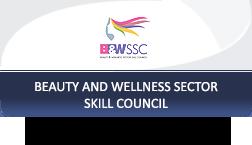 B&WSSC, Arhaan Foundation