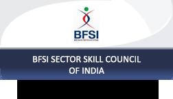 BFSI, Arhaan Foundation